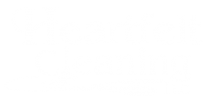 Heartfelt Cleaning, LLC